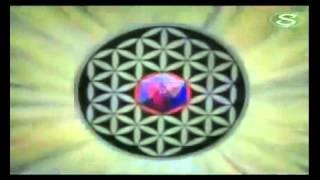 Džoserova pyramída