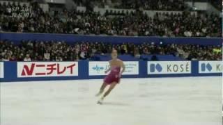 鈴木明子27