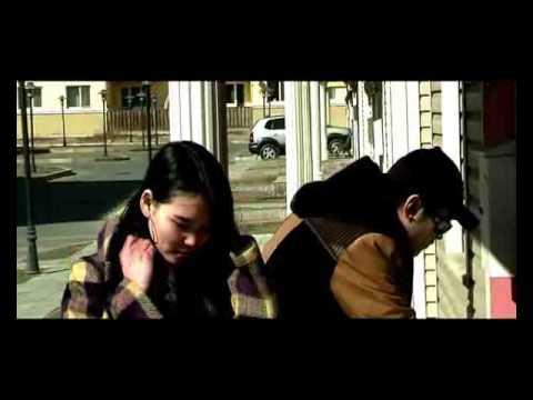 Bayartsengel ft ulaantsetseg hairiin duu (lyrics) | videomoviles. Com.