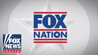 Fox Nation Midterm Election Special