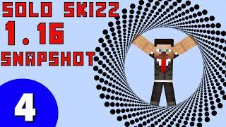 Solo Skizz Episode 4 - All I do is Fail Fail Fail No Matter What!