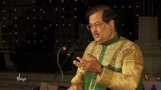 Pandit Ajoy Chakrabarty - Hindustani Vocal