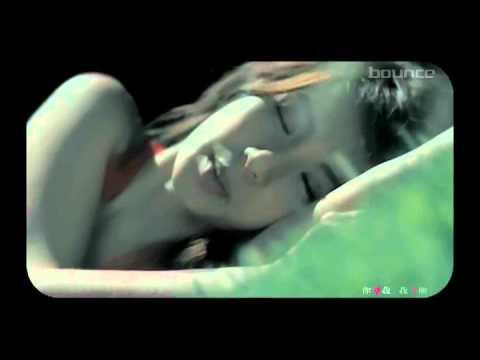 Hebe 田馥甄 - LOVE! MV 完整版