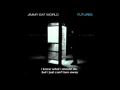 Jimmy Eat World - Kill (Lyrics)