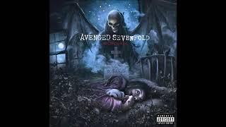 Avenged Sevenfold - Buried Alive HD (with lyrics)