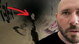 Top 10 Mysterious & Strange Videos You Never Seen Before - Unbelievable Shocking Videos