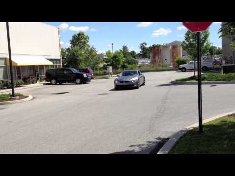 Bimmerzone.com: BMW 650i E63 E64 Supersprint Exhaust With Resonator Delete