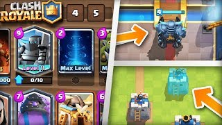 20 Cards That Were Almost Added To Clash Royale!