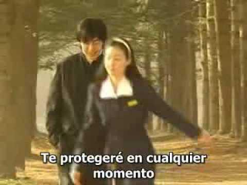 it ji ma ( no me olvides ) ryu _ sonata de invierno  /divx 2008/