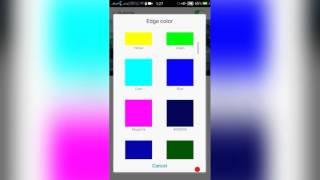 Oppo ColorOS Secret Codes ⚠warning⚠ - Modern kuruvi