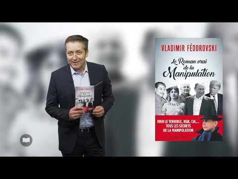 Vidéo de Vladimir Fédorovski