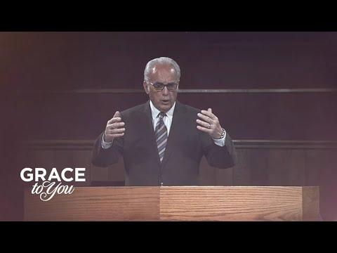 The Wickedness of Gospel Distorters