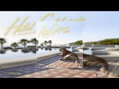 Tyga Feat. Lil Wayne - 500 Degrees (Explicit)