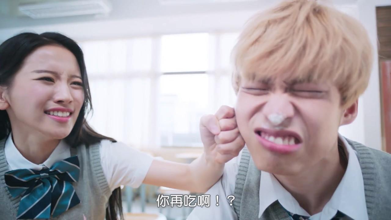 暢玩 暴走學園-返校日 PC版 2