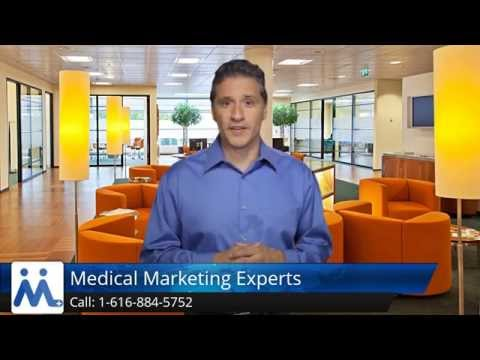 Medical Marketing Experts Orlando, FL         Incredible         Five Star Review by L.W.