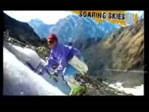 Adventure Tourism in Himachal Pradesh