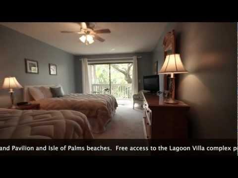 41 Lagoon Villa.mov
