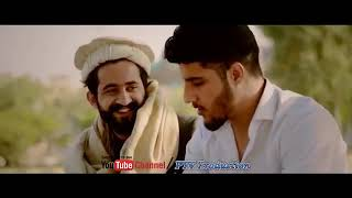 Pathan Funny Videos 2018