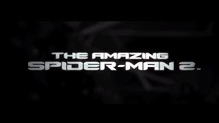 The amazing spider-man 2 :  bande-annonce