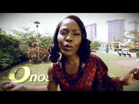 TOMORROW - Onos ft Lara George & ID Cabasa