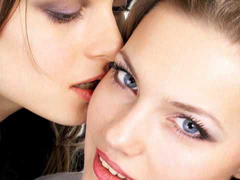 Sex Health Guru Index 120