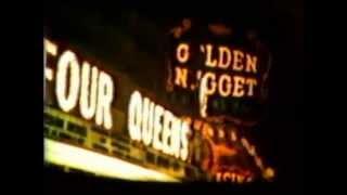 """This Town"" Frank Sinatra, Las Vegas 1968"