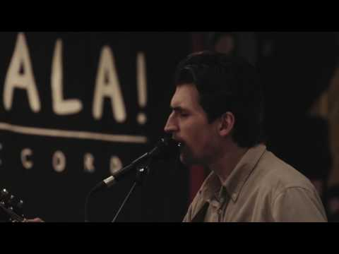 The Magic Gang - 'No One Else' (Yala! Sessions)