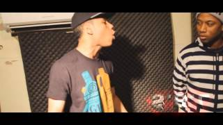 SPITTAZ BATTLE LEAGUE presents: PREZ MAFIA vs DUTCH