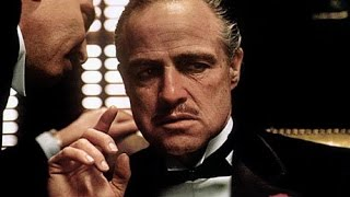 Why Do We Love Gangsters?