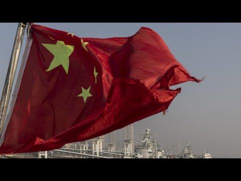 China CPI for Full Year Should Be Well Behaved: JPMorgan's Ng