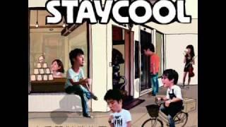 STAYCOOL-Luca
