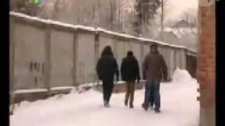 hoidoanhnghiep.ru: xưởng may đen ở Nga (theo VTV3)