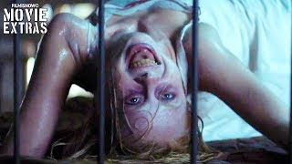 THE POSSESSION OF HANNAH GRACE | All release clip compilation & trailers (2018)