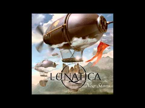 Lunatica - The Chosen Ones