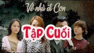 VỀ NHÀ ĐI CON TẬP - 85  VTV | FULL HD| ( Beat chuẩn ko quảng cáo)