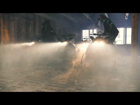 "#RoadtripSweden #4 – ""Need for Speed"""