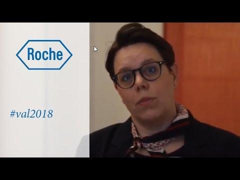 #val2018 - Jeanette träffar Marie Morell om valet 2018