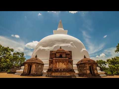 Sri Lanka Vacation | Sri Lanka Holiday Packages