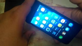 Video Huawei Y5 xswls-mdUr8