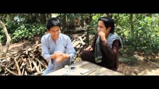 Buồn vợ - Ngô Huy Thiện