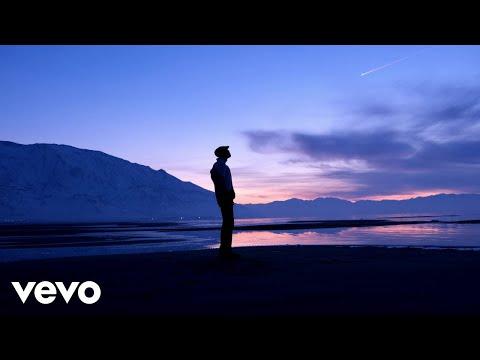Harry Hudson - Just Slide ft. Jaden