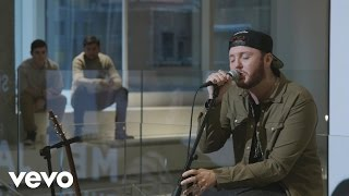 James Arthur - Into You (iHeartRadio Live Sessions on the Honda Stage)
