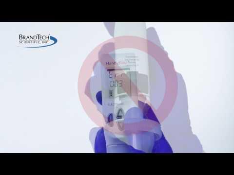 HandyStep Troubleshooing: Error 003