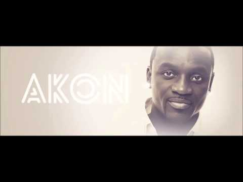 Baixar Innoss'B Feat Akon - Anyway 2013 (HD) Official Audio