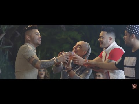 Chacal y Yakarta Ft. Yomo - Por Que Sera (Video Oficial)