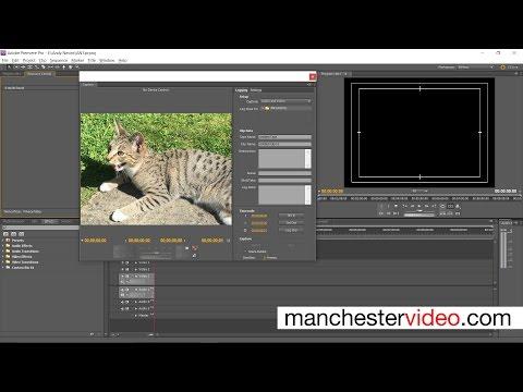 Video to USB Transfer Service UK