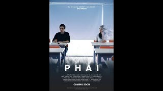 "Phim ngắn: ""Phai!"" - BAY Studio (Official)"