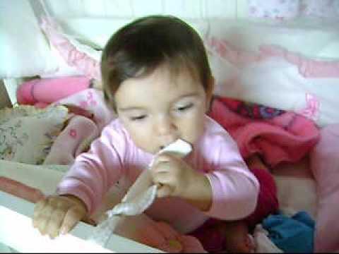 Baixar Minha Filha Meu Anjo - Letícia