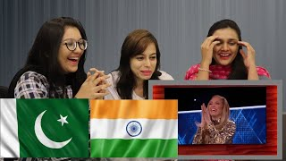 """The Kings' """"Yeh Raat"""" Is Mind-Blowing - World of Dance 2019   PAKISTAN REACTION"""