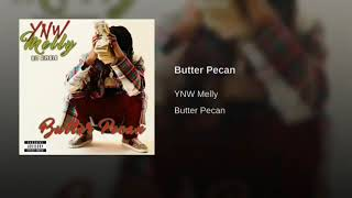 ynw-melly-butter-pecan-clean.jpg